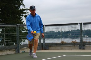 OC&GC Pickle Ball 17