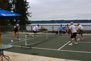 OC&GC Pickle Ball 8