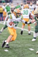 8.31.18 Tumwater at Timberline Boys FB-15