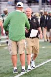 8.31.18 Tumwater at Timberline Boys FB-20