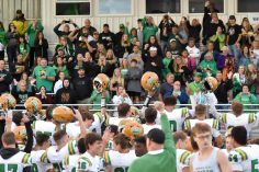 8.31.18 Tumwater at Timberline Boys FB-22