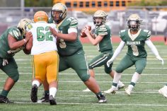 8.31.18 Tumwater at Timberline Boys FB-3