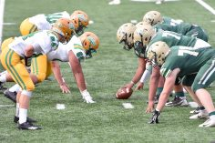 8.31.18 Tumwater at Timberline Boys FB-4