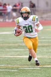 8.31.18 Tumwater at Timberline Boys FB-5