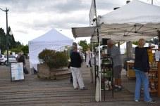 Olympia Harbor Days 17