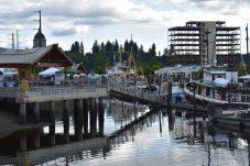 Olympia Harbor Days 18