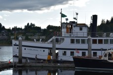 Olympia Harbor Days 21