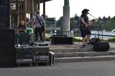 Olympia Harbor Days 23