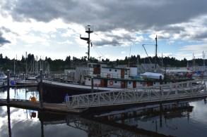 Olympia Harbor Days 28