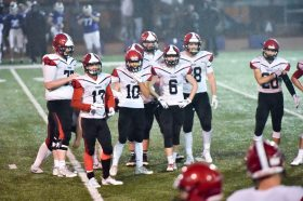 Yelm at North Thurston 2018 Football (14)