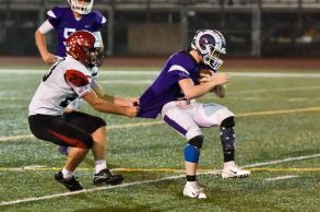 Yelm at North Thurston 2018 Football (21)
