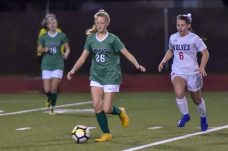Tumwater Black Hills Girls Soccer 5953