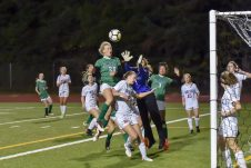 Tumwater Black Hills Girls Soccer 5988