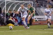 Tumwater Black Hills Girls Soccer 5998