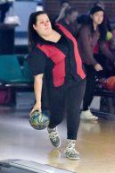 Capital Shelton Bowling 7615