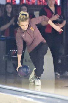 Capital Shelton Bowling 7663