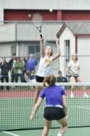 North Thurston Capital Tennis Girls 9970