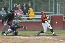 north thurston capital baseball 1248
