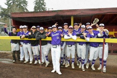 north thurston capital baseball 9605