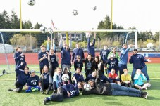 Unified Soccer 9802