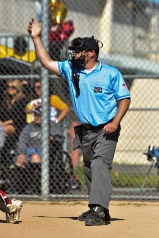 Capital Yelm Softball 2142