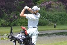 Washington State High School Golf Championship 2019 23