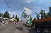 Tumwater Fourth Parade 0337