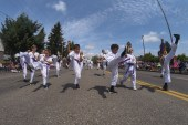 Tumwater Fourth Parade 0343