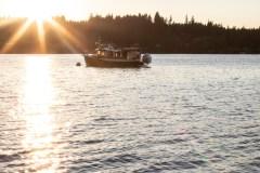 Hope Island Camping Washington State_10