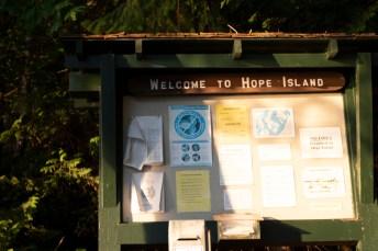 Hope Island Camping Washington State_11