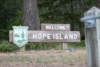 Hope Island Camping Washington State_22