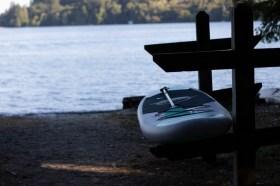Hope Island Camping Washington State_30