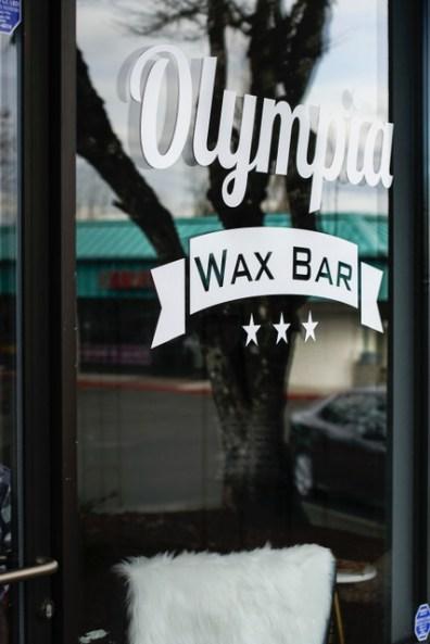 Oly_Wax_Bar_Spring2019_29