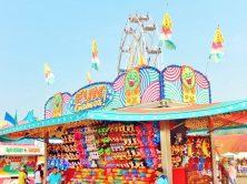 Southwest-Washington-Fair-Games-at-Southwest-Washington-Fair-1024x768