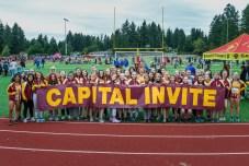 Capital Invite Cross 0412