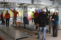 Olympia Washinton Views on 5th Construction Tour Sept 2019 (14)