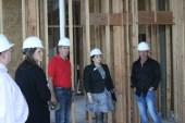 Olympia Washinton Views on 5th Construction Tour Sept 2019 (4)