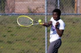 Timberline North Thurston Boys Tennis 5364