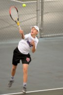 Timberline North Thurston Boys Tennis 5486