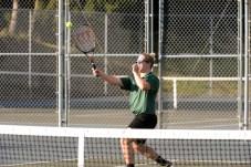 imberline North Thurston Boys Tennis 5621
