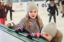 Oly on Ice 2019_13