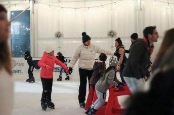 Oly on Ice 2019_5