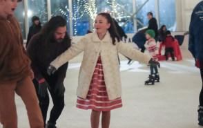 Oly on Ice 2019_7