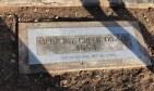 Timberline Medicine Creek Monument Time Capsule