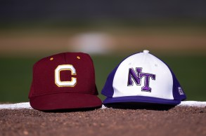 Capital North Thurston Baseball 7124