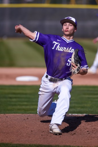 Capital North Thurston Baseball 7230
