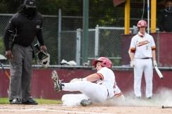Capital River Ridge Baseball 5988