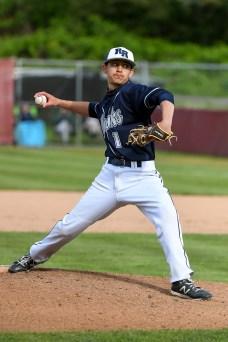 Capital River Ridge Baseball 6754