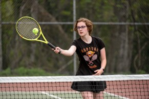 North Thurston Capital Girls Tennis 2364