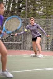 North Thurston Capital Girls Tennis 3025